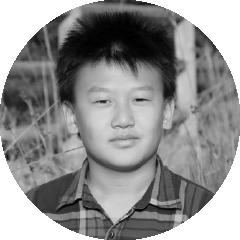 Derek Liu