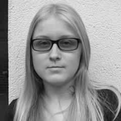 Anna Krokhine