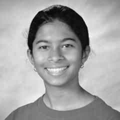 Rachana Madhukara