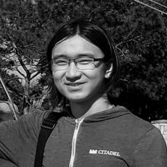 Junyao Peng