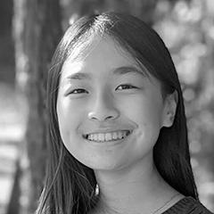 Kaylee Chen