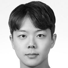 Jaehyun Lee