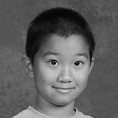 Qiao (Tiger) Zhang