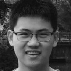 Shengtong Zhang