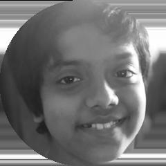 Shreyan Jha